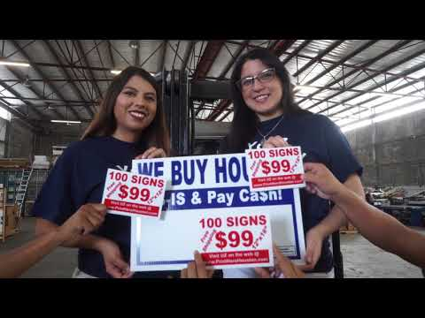 100-signs-for-$99---custom-cheap-yard-/-bandit-signs-from-houston-texas