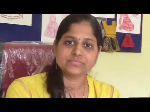 Advance Basic Tailoring Classes Blouse Dress Stitching In Vishrantwadi Shirsha Fashion Designing Youtube