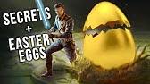 Star Wars: Jedi Fallen Order - 10 Secrets, Easter Eggs & References