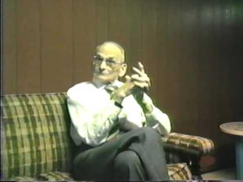 1985 interview CC Bruner 2