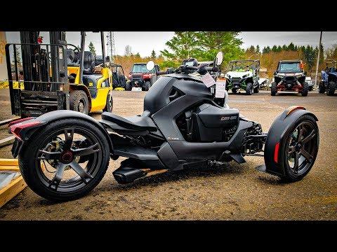 can-am-ryker-600-1st-test!!-•-way-better-than-expected!-|-bikereviews