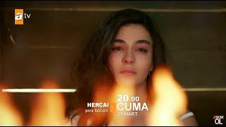 Hercai / Fickle Heart Trailer - Episode 3 (Eng & Tur Subs)