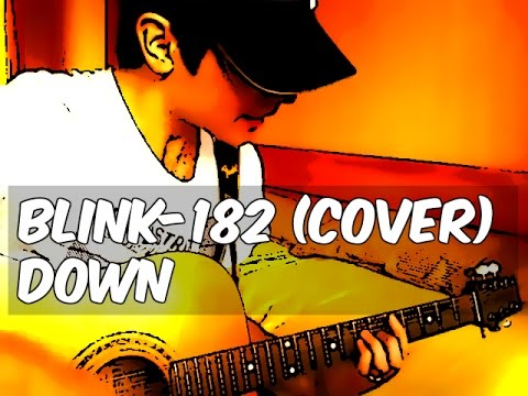 blink-182 - Pretty Little Girl (Dogs Eating Dogs - EP) from YouTube · Duration:  4 minutes 22 seconds