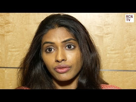 Anjali Patil Interview Bollywood vs Regional Indian Cinema