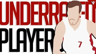 5 UNDERRATED Players in the NBA (2017-2018 Season)