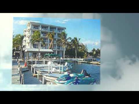 days inn oceanfront resort islamorada youtube. Black Bedroom Furniture Sets. Home Design Ideas