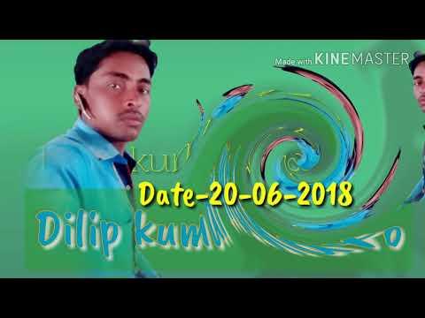 Dilip Kumar Mahato Kalyanpur 9031001196