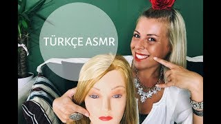 trke-asmr-pamuk-kuafr-part-3-7000-aboneye-zel-barber-roleplay-whispering-amp-chewing
