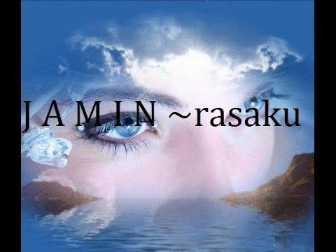 WALI BAND - Jamin Rasaku (official Lyric)