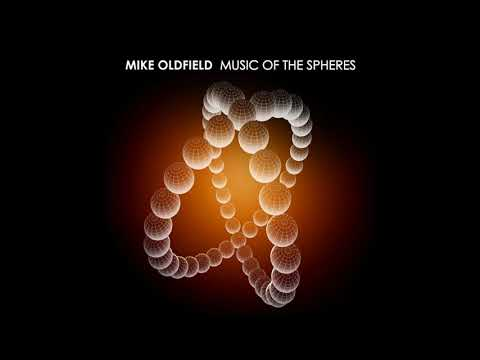 The Tempest - Mike Oldfield