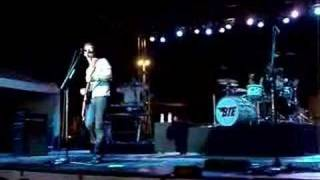 Better Than Ezra - Desperately Wanting