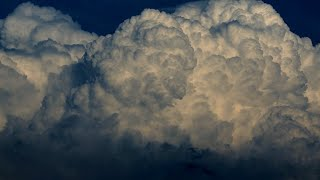 Could Severe Turbulence Cause A Plane To Crash? | Mysteries of the Missing