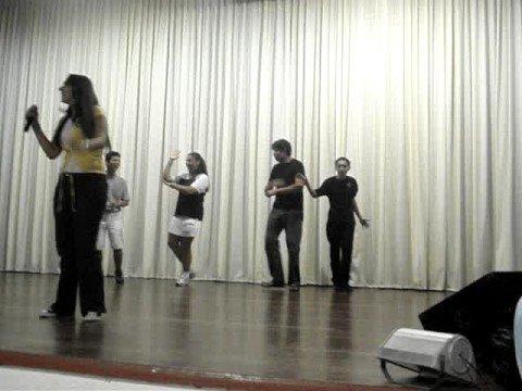 Karaoke Nippaku Manaus
