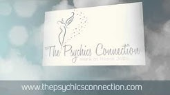 WORK AT HOME PSYCHIC JOBS & TAROT JOBS @ THE PSYCHICS CONNEC