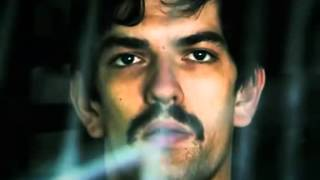 Asesinos en Serie  El Monstruo de Bélgica youtube original
