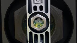 homepage tile video photo for Hummer Portal Hub Cover DIY #Shorts