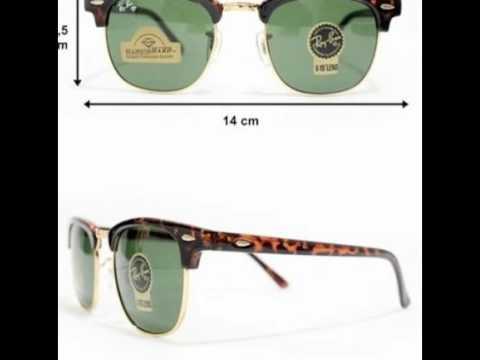 b330a0dd45dab kacamata kekinian , 0878 4089 7761 (XL) - YouTube