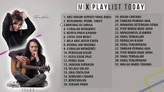 Download lagu FELIX IRWAN X TAMI AULIA | KOMPILASI TEMAN NYANTAI DAN KERJA
