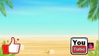Vlog/Sunday Special Vlog/ మామ చేసిన చికెన్ బిర్యానీ, మీరు ఇలా టైం స్పెండ్ చేశార?కామెంట్ లో చెప్పండి