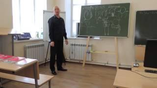 Видео мастер-класса Ефименко Н.Н. Театр физического развития(http://csgo-kazan.ru/, 2015-05-29T16:10:17.000Z)