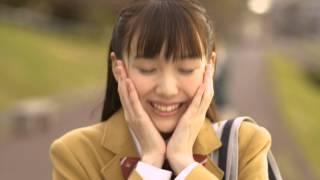 2013/01/05 東京近郊TV各局によって放送されたCM 15秒枠 ESS/ピウ(piu) 「だって、piuしてるもん」(ハッピーキット紹介)篇 出演:飯豊まり...