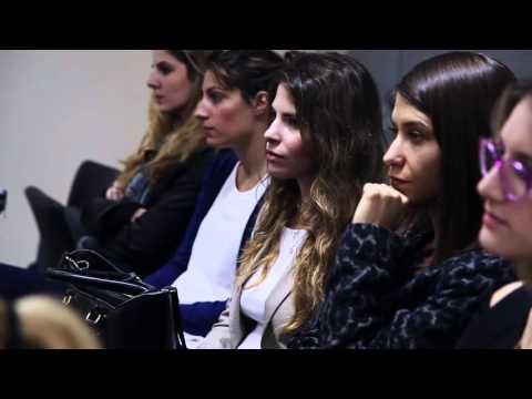 International Hellenic University Induction Day 2015