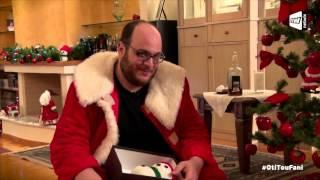 O Φάνης Άγιος Βασίλης-Ό,τι του Φανή  στο Netwix.gr
