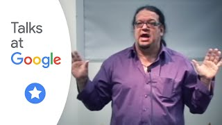 "Penn Jillette: ""God No!"" 