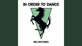 Horsepower (Boys Noize Remix)
