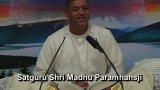 Secrets of Bhakti | Secrets of Meditation