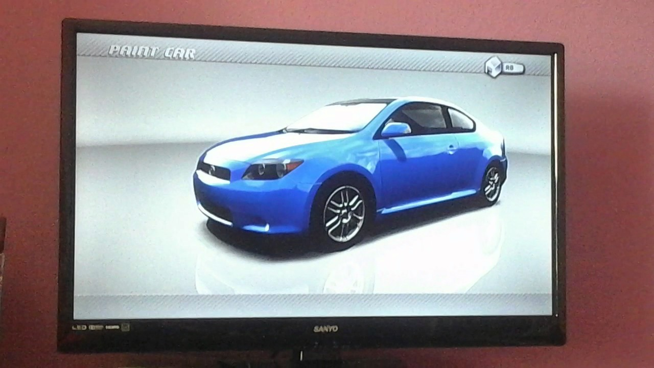 How to get unlimited money on forza horizon 2 ( 100% works on xbox.