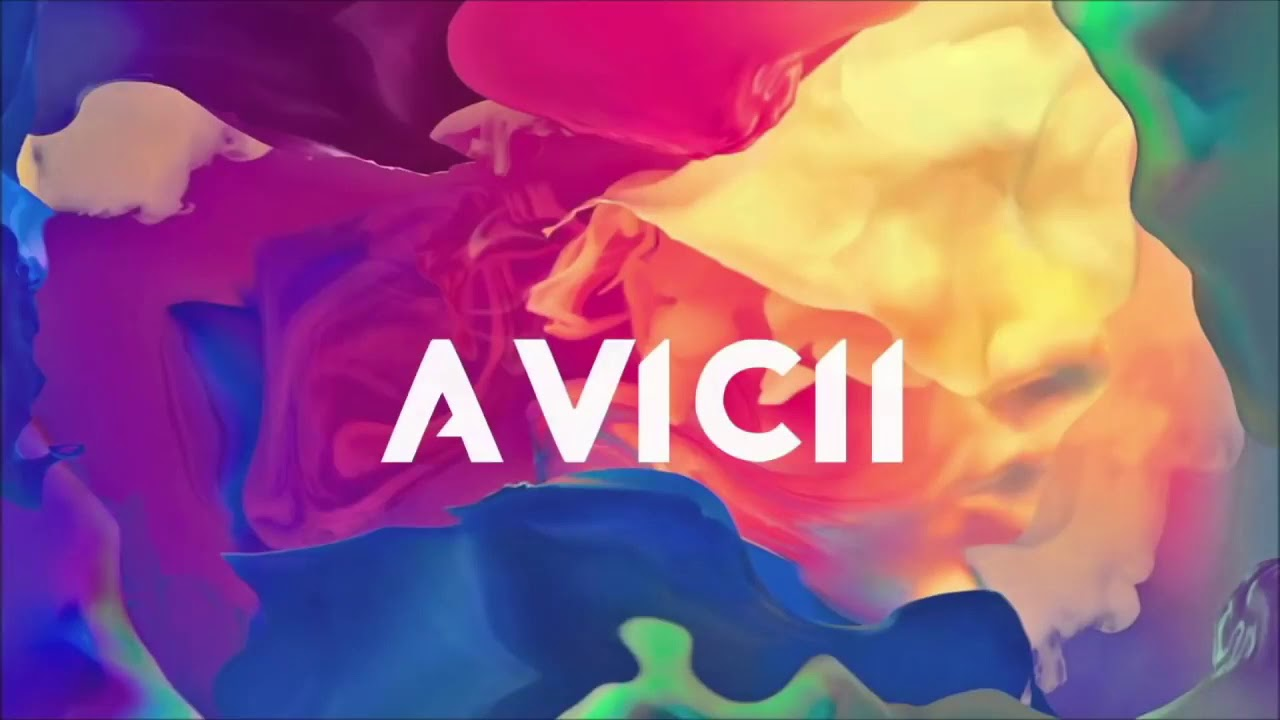Download Avicii - Two Year Tribute Mix 「 1 HOUR ♬」