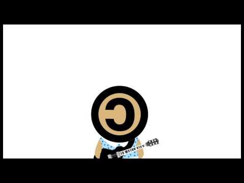 comparativa copyright copyleft