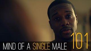 Download Video Mind of A Single Male | #Ep101 #Premiere | Black Web Series | #ArtisticStandardTV | 2015 (2015) MP3 3GP MP4
