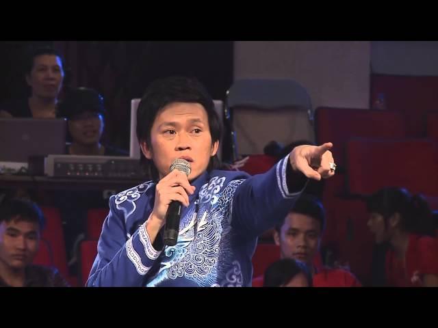 Vietnam's Got Talent đang tuyển sinh rầm rộ khắp cả nước