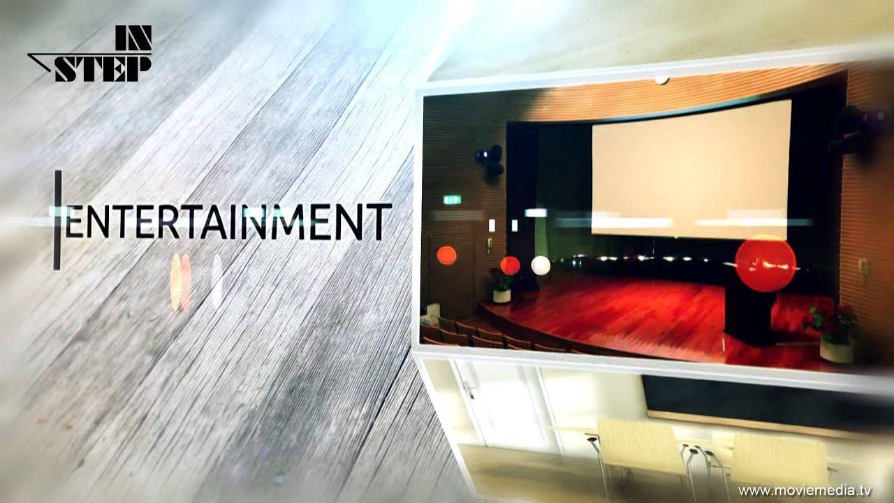 Wooden Floors Company In Dubai Uae Instep Youtube