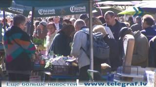 Новости  Латвии. Телеграф.lv 04.06.10(, 2010-06-04T14:11:28.000Z)