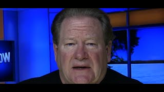 Ed Schultz News and Commentary: Monday the 9th of November