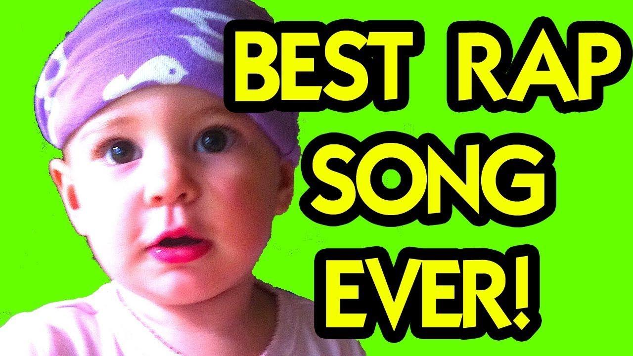 Best Rap Songs - Top Ten List - TheTopTens®