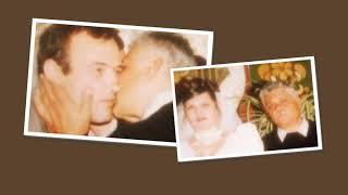 папулик мой родной я буду помнить тебя всегда,ведь ты мое сердце