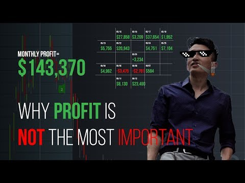 why-trading-pattern-is-more-important-than-chasing-profit