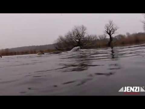 JENZI 2013 - Videoquiz Filmdatei ohne Fragen !