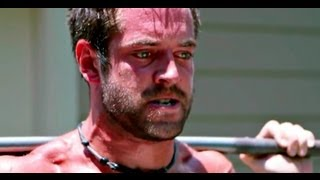 How Do You Beat Rich Froning?