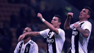 Juventus - Milan, Supercup final | The preview