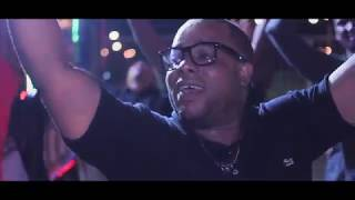 Joshua Ali - I Declare (Official Music Video)