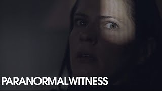 """Paranormal Witness: """"The Wolf Pack"""" Preview 