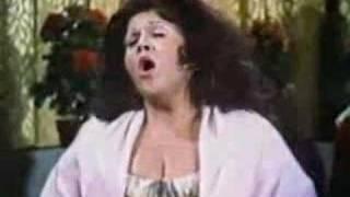 """Marilyn Horne Sings """"People"""""""