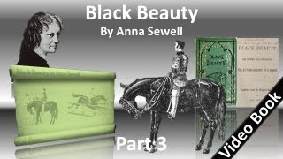 Part 3 - Black Beauty Audiobook by Anna Sewell (Chs 37-49)