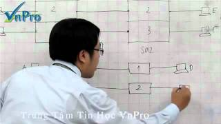 [Bài giảng CCNA 14] - Bài Giảng VLAN (Virtual Local Area Network) - Phần 3