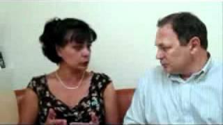 видео Тема 11. Правление Николая I